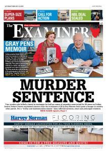 The Examiner - February 29, 2020