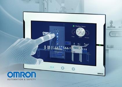 OMRON CX-ONE 4.40 Update (Revision Jan 15 2019)