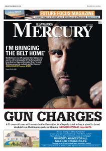 Illawarra Mercury - November 15, 2019