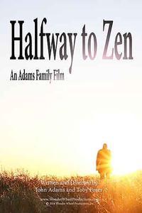 Halfway to Zen (2016)