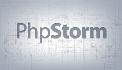 JetBrains PhpStorm 2016.1.1