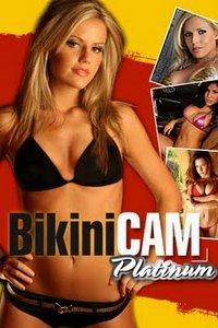 BikiniCAM Platinum v1.0