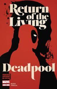 Return of the Living Deadpool 004 2015 Digital
