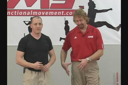 Gray Cook - Secrets of the Hip and Knee