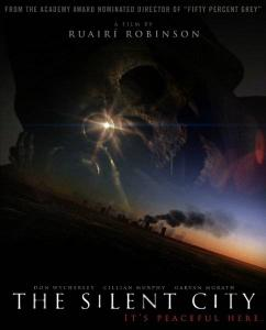 The Silent City (2006)