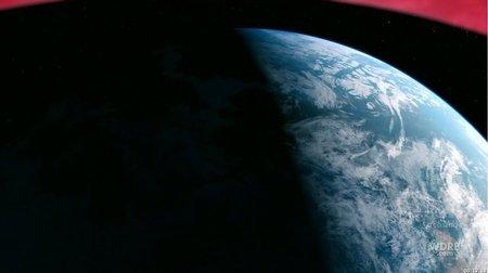 Cosmos A Space Time Odyssey S01E06-E08 (2014)