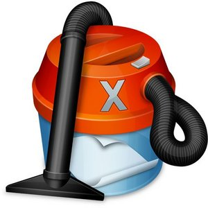 Lion Cache Cleaner 6.0.2