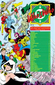 Who's Who - The Definitive Directory of the DC Universe 019 (1986) (Digital) (Shadowcat-Empire