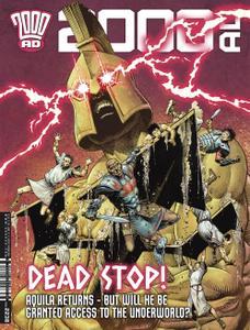 Comic Releases Week of 20210630