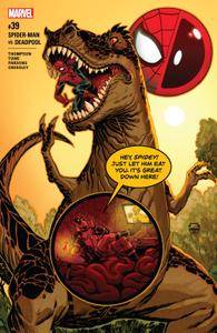 Spider-Man-Deadpool 039 2018 Digital Zone