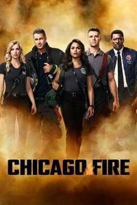 Chicago Fire S06E02