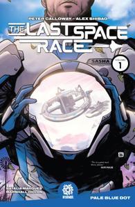 The Last Space Race v01 - Pale Blue Dot (2019) (digital) (Son of Ultron-Empire