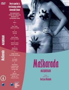 Masquerade (1971) Maskarada