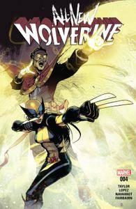 All-New Wolverine 004 2016 Digital BlackManta-Empire