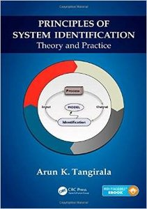 Principles of System Identification: Theory and Practice (repost)
