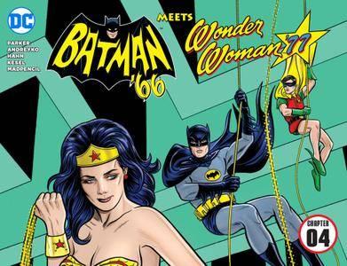 Batman 66 Meets Wonder Woman 77 004 2017 digital Son of Ultron-Empire