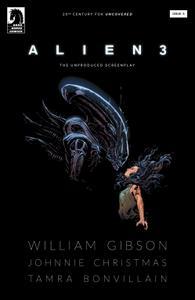 William Gibson 's Alien 3 005 (2019) (digital) (The Magicians-Empire