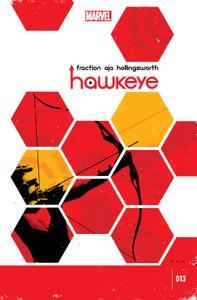 Hawkeye 013 (2013) (digital) (Minutemen-PhD