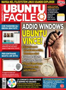 Ubuntu Facile – agosto 2020