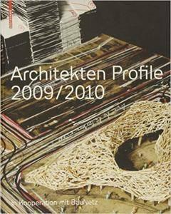 Architekten Profile 2009/2010