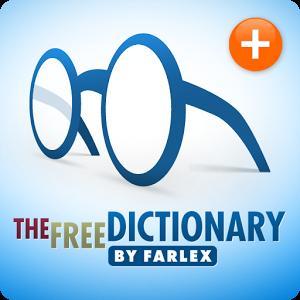 Dictionary Pro v7.5.6 [Paid]
