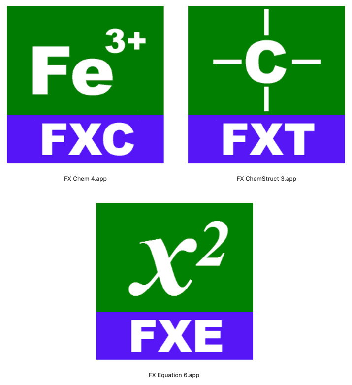 FX Science Tools 19.02.11
