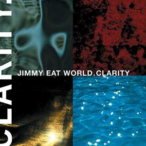 Jimmy Eat World - Clarity (Expanded Edition) (1999/2007)