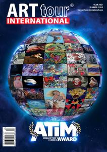ArtTour International - Summer 2021