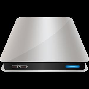 Disk Diet 5.4.5 macOS