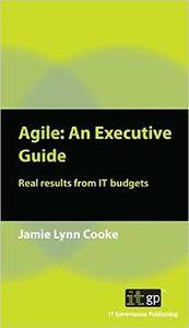 Agile An Executive Guide