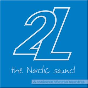V.A. - The Nordic Sound 2L audiophile reference recordings (2018) [SACD-R][DSD OF] PS3 ISO