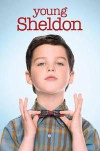 Young Sheldon S01E07