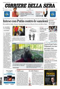 Corriere della Sera – 05 luglio 2019