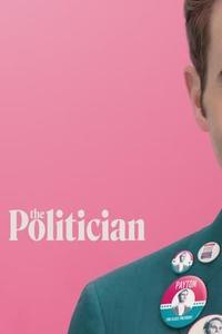 The Politician S02E01