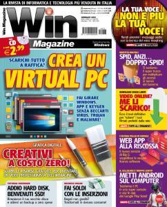 Win Magazine N.273 - Gennaio 2021