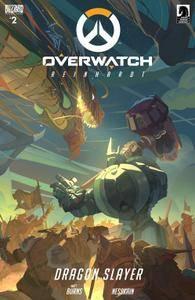 Overwatch 002 - Reinhardt Dragon Slayer (2016) (digital) (Son of Ultron-Empire