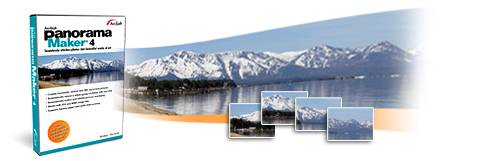 Panorama Tools Package