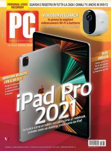 PC Professionale N.365 - Agosto 2021