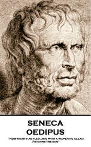 «Oedipus» by Seneca