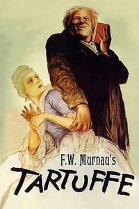 Tartuffe (1925)