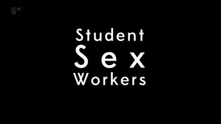 Ch5. - Student Sex Workers (2019)