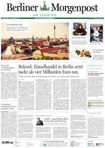 Berliner Morgenpost – 29. Dezember 2019