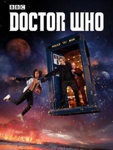 Doctor Who S10E05 (2017)