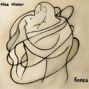 Mike Walker - Ropes (2019)
