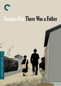 Chichi ariki / There Was a Father (1942)