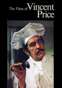 The Films of Vincent Price