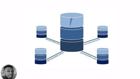 MySQL MariaDB From Scratch - Become an App Developer