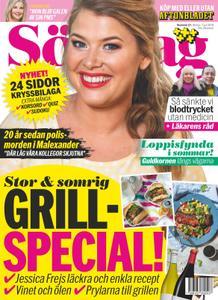 Aftonbladet Söndag – 26 maj 2019