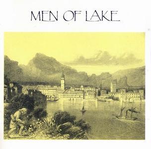 Men Of Lake - Men Of Lake (1991)