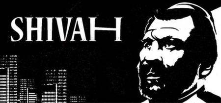 Shivah, the (2013)